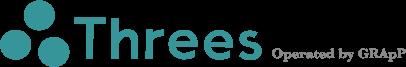 GRApP、トーキョーサンマルナナ株式会社との事業提携による新プロジェクト「Threes Operated by GRApP」提供開始!